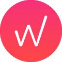 Whatagraph logo