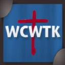 Christians Want To Know logo icon