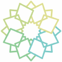 WhatFriendsDo LLC logo