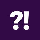 ?What If! Innovation logo icon