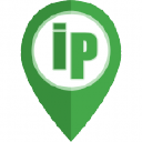 What Is My Ip logo icon