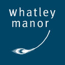 Whatley Manor logo icon