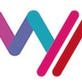 Whatson Web logo icon
