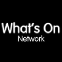 Whats On Network logo icon