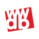 Wwdb logo icon