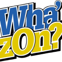 whazon.com logo icon