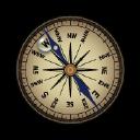 West Harris County Regional Water Authority logo