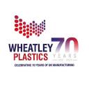 Wheatley Plastics logo icon
