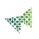 Wheatley Solutions logo icon