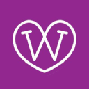Wheatsville logo icon