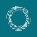 Wheb logo icon