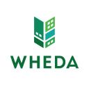 Wisconsin Housing and Economic Development Authority logo