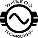 wheego.net logo icon