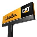 Wheeler Machinery Co