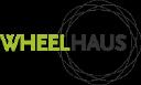 Wheel Haus logo icon