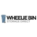 Read Wheelie Bin Storage Direct Reviews