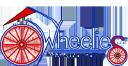 Read Wheelies Reviews