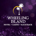 Wheeling Casino - Send cold emails to Wheeling Casino