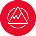 Wheels Mfg logo icon