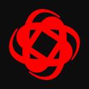 Wheel Systems logo icon
