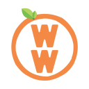 Wheel Warehouse logo icon