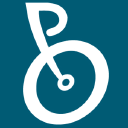 Mystic Valley Wheel Works logo icon
