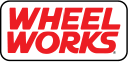 Wheel Works logo icon