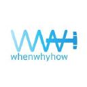 Whenwhyhow logo