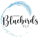 Read Where Bluebirds Fly Reviews