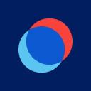Wherecloud logo icon