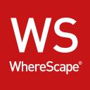 WhereScape USA, Inc. logo