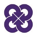 Where Women Work logo icon