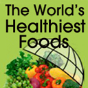 Wh Foods logo icon