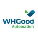 W H Good Group logo icon