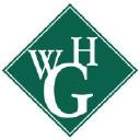 WH Gross Construction Co Logo