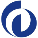 Whidbey Telecom logo icon