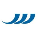 Whippany Actuation Systems logo icon