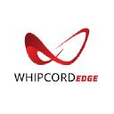 Whipcord logo icon