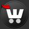 Whirlwind-ecommerce logo