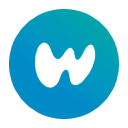 Whisbi - Send cold emails to Whisbi