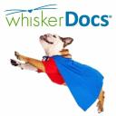 Whisker Docs logo icon