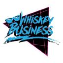 Whiskey Business logo icon