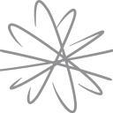 Whisknyc logo icon