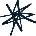 Whispli logo icon