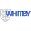 Whitby School logo icon