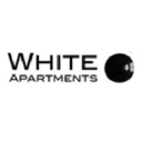 Das White Apartments Team logo icon