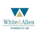 White & Allen