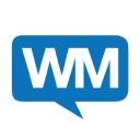 Whiteboard Marketing LLC logo