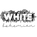 White Bohemian - Send cold emails to White Bohemian