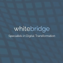 Whitebridge Group on Elioplus